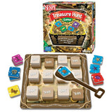 I Spy Treasure Hunt Game by Scholastic & BriarPatch