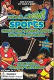 Watch It Grow:Sports: HOCKEY:Collectible Magic Growing Thing