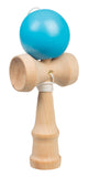 Mini Kendama by Toysmith Colors Vary