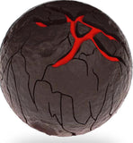 Waboba Lava Extreme Color Changing Bounce Ball