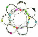 Magic Loops Mini Puzzle Toy Pack of 3