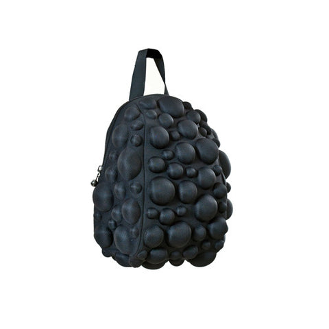 "MadPax 3D Bubble  ""Black Magic"" Half Pack  Backpack"