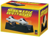 Magnetic Levitator CLASSIC Ultimate Anti-Gravity Spinning Device