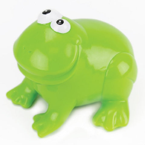 Marky Sparky Frog AniMail 3-D Postcard Collectible Mailer
