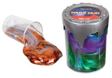 Mars Mud - Molding Putty Pack of 2 By Toysmith