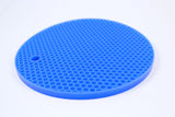 Mat for Chinese Spouting - Resonance Bowl - Vibration Demonstration Pad