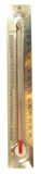 Metal Back Student Thermometer - Pack of 50