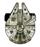 "6.5"" Star Wars Micro Kites, Set of 2 - by X-Kites"