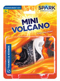 Mini Volcano Experiment Kit By Thames and Kosmos