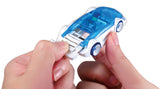 OWI Robotikits Salt Water Fuel Cell Car Kit - Build A Salt Water Powered Car