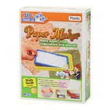 Paper Maker Kit and Study Guide By Artec