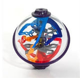Perplexus Twist Puzzle Ball