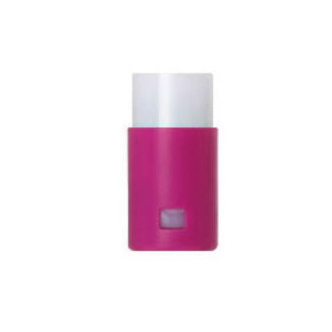 Push Mag Light - Pink - Functional and Magnetic LED