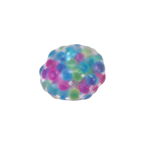 Play Visions OddBallz Light Up DNA Ball