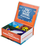 Waboba Get Out and Play All Day Activity Kit