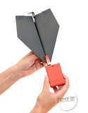 PowerUp 2.0 Electric Powered Paper Airplane Classroom Kit