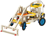 Thames & Kosmos Remote-Control Machines: Construction Kit
