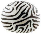 Safari Splat Ball Fun squishy toy great stress reliever