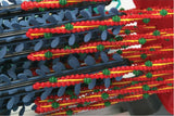 Complete Giant Sarcomere Model by Denoyer-Geppert - One In Stock Now