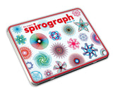 The Original Spirograph - 15 Piece Set with 2 Pens