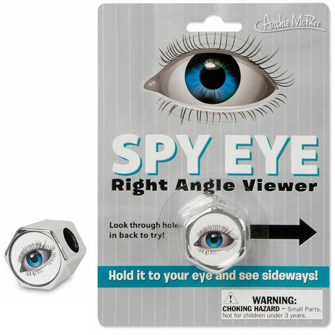 Spy Eye Right Angle Viewer By Accoutrements