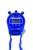 Digital Stopwatch Stop Watch - Bulk Discounts