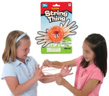 Super String Thing Cat's Cradle 72 Inch Loop - Pack of 2