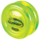 Duncan Hornet Yo-Yo Hardcore Series - Colors Vary