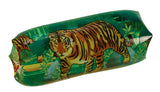 Deluxe Jumbo Safari Water Snake - By Toysmith