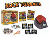 Rock Tumbler - Geology Activity Kit by Discover with Dr. Cool