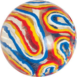 Classic Bouncy Ball - Set of 3 by Toysmith