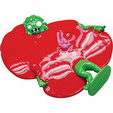 Melting Zombie Putty Activity Kit - Green & Blue - By Toysmith