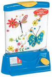 Battat Deluxe Aqua Arcade Water Game with Butterflies