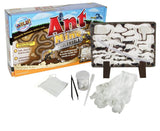 Wild Science Ant Mine Underworld