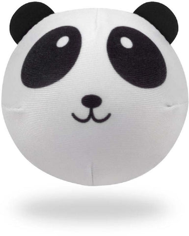 Waboba Zoobers - Water Bouncing Panda Ball