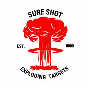 Sure Shot Targets
