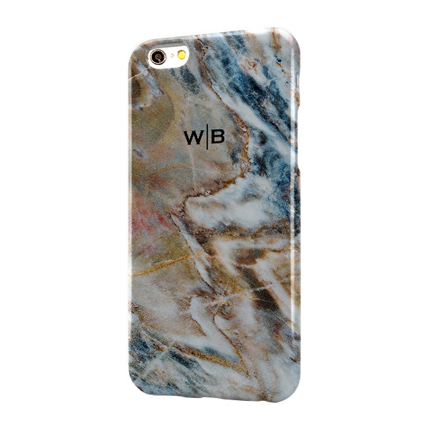 Onyx Marble Small Top