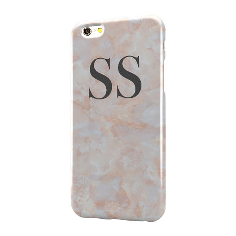 iphone 7 phone cases personalised rose gold