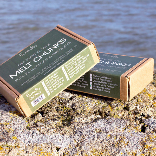 Melt Chunks – Fragrances