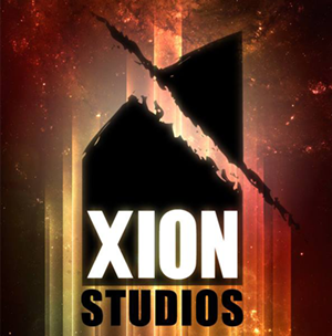 Xion Studios License Announcement!