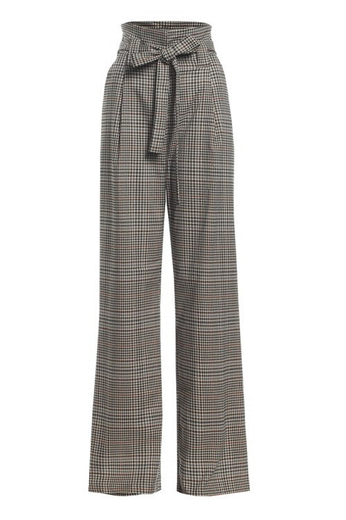 Nancy Drew Pants