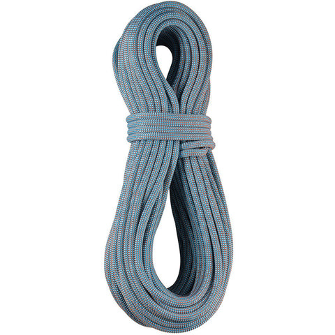EDELRID ROPE - BOA 9.8MM 60M (SPORTS LINE) ropes and slingsEdelridShop.OENZ -Outdoor Education New Zealand