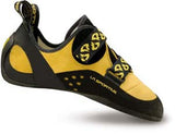 La Sportiva Katana Rock Climbing Shoes Climbing ShoesLa SportivaShop.OENZ -Outdoor Education New Zealand