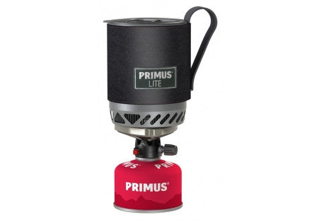 Primus Light Stove CookerPrimusShop.OENZ -Outdoor Education New Zealand