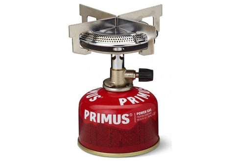 Primus Mimer Stove CookerPrimusShop.OENZ -Outdoor Education New Zealand