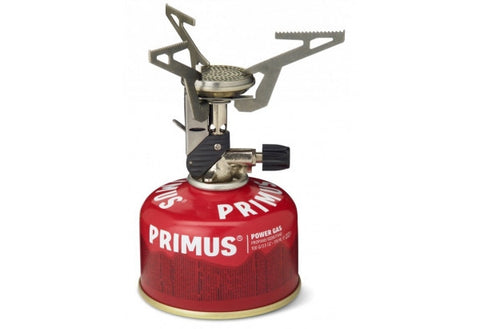 Primus Express Cooker