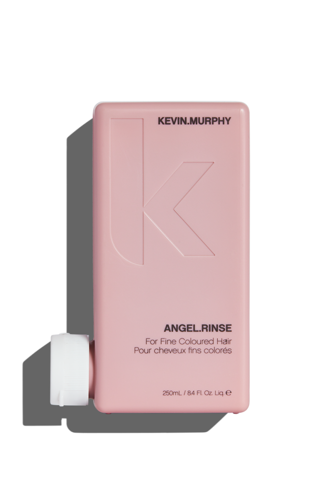 KM ANGEL.RINSE 250ml
