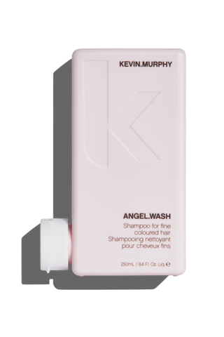 KM ANGEL.WASH 250ml