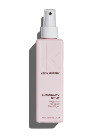 KM ANTI.GRAVITY.SPRAY 150ml