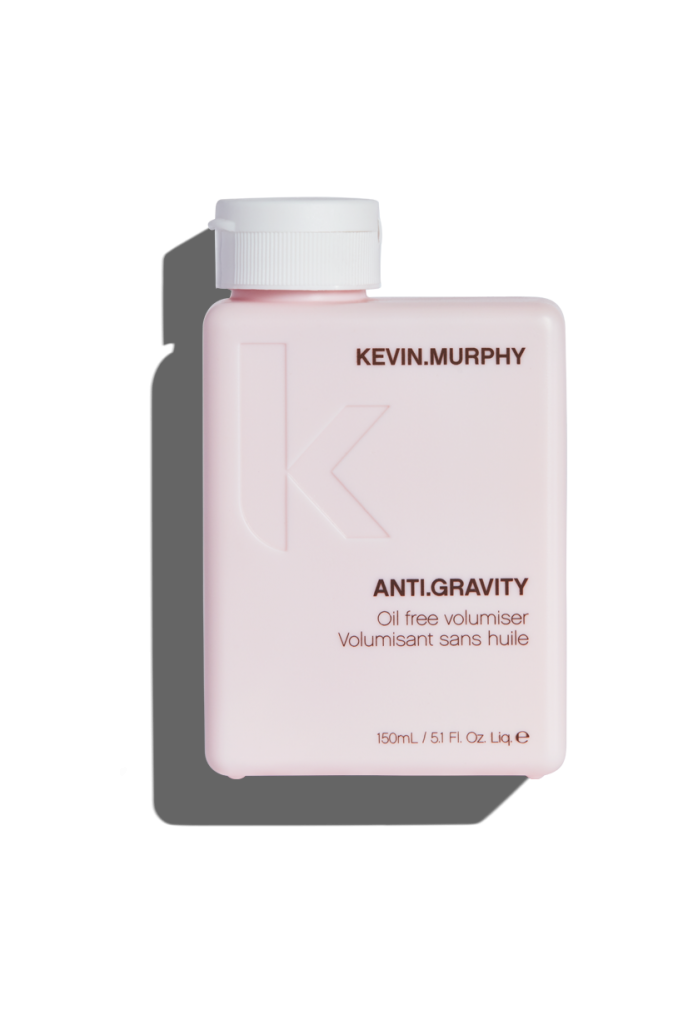 KM ANTI.GRAVITY 150ml